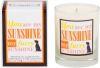Aroma Paws - Sayings Candles - My Furry Sunshine - 8 oz