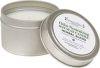 Aroma Paws - Candle Tin - Herbal - 4 oz