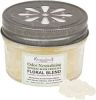 Aroma Paws - Rock Crystals - Floral - 4 oz
