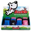 Bark+ - Dispenser Disply Case 12 Assorted Dispensers