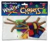 Cat Dancer - Whisker Chasers - Package of 2