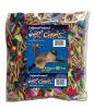 Cat Dancer - Whisker Chasers Bulk - Package of 100
