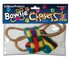 Cat Dancer - Bowtie Chasers - Package of 2