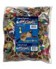 Cat Dancer - Bowtie Chasers Bulk - Package of 100