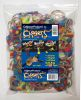 Cat Dancer - Mixed Bag Chasers Bulk - Package of 100