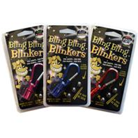 Petsport - Bling Bling Blinker - Assorted