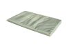 "Enrych Pet - Prison Bed Crate Pads 24"" x 18"" x 2"""