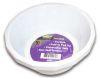 Enrych Pet - Crock bowl - Medium