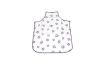 Enrych Pet - Groomers apron