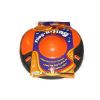 Enrych Pet - Sing N Fling Whistling Flying disk