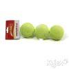Kyjen - Launch-A-Ball - Tennis Ball Refill - 3 Pack