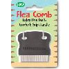 Mesa Pet Products - Flea Comb