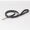 "Hound?s Best  - Small ""Hampton"" Leather Dog Leash - 4 feet"