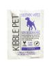 Kibble Pet - Soothing Wipe - 1 Count