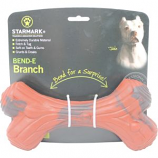 StarMark - Bend - E Branch - Large