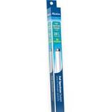 Aqueon Products-Supplies - Aqueon Daylight T8 Fluorescent Lamp - 24In / 17 Watt