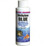 Kordon - Methylene Blue Disease Preventative - 4 Ounce