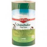 Super Pet - Chewbular Play Tube - Large