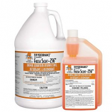 Top Performance - 256 Disinfectant Fresh Scent Gallon