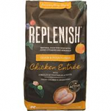 Replenish Pet - Replenish K9 Dog Food With Active 8 - Chicken - 24 Lb