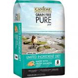 Canidae - Pure - Canidae Pure Sea Formula Dry Dog Food - Fresh Salmon - 12 Lb
