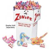 Zanies - Sea Charmers Display Refill - 144Pcs