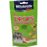 Vitakraft - Mini Drops - 2.5 oz
