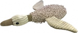 Petlou - Natural Mallard Duck - 17 Inch