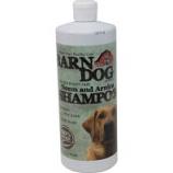 Equiderma - Barn Dog Shampoo - 32 Oz