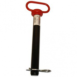 Henssgen Hardware Corp. P - Red Head Hitch Pin - 1 X 7 1/2 In