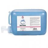 Top Performance - Baby Powder Shampoo - 5 Gallon