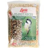 Greenview Lyric - Lyric Peanut Pieces - 15 Lb