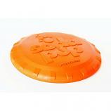 SodaPup - SP Bottle Top Flyer - Small - Orange Squeeze