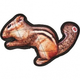 Ethical Dog - Nature's Friends Chipmunk Dog Toy