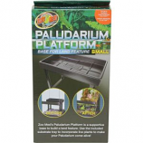 Zoo Med Laboratories - Paludarium Platform - Small