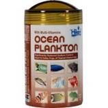 Hikari Sales Usa - Hikari Bio-Pur Fd Ocean Plankton - Medium - .45 Ounce