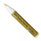 Warren London - Pawdicure Polish Pen - Gold- 0.16 ounce