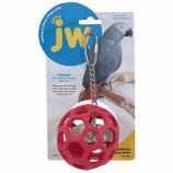 JW Pet - Hol-Ee Roller For Bird