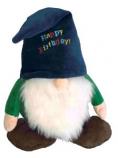 Petlou - Gnome HB - 13 Inch