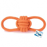 Griggles - Ruff Rope Knot Tugs