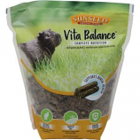 Sunseed Company - Sun Vita Balance Guinea Pig Food - 4 Lb
