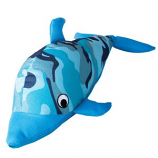 Griggles - Giant Camo Toys - Dolphin