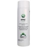 Seachem Laboratories - Envy For Plants - 350 Milliliter