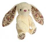 Petlou - Easter Bunny - 15 Inch