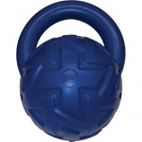 Ethical Dog - Chunky Play Kettle Ball - Assorted - 6 Inch