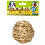Ware Mfg - Nature Ball - Assorted