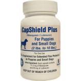 Our Pets Pharmacy - Capshield Plus - 26-45Lb/6 Ct