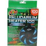 Zoo Med -Paludarium Heater -100W/30Gal