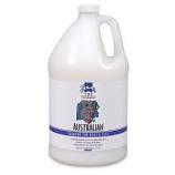 Top Performance - Australian Pet Shampoo Gallon