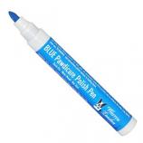 Warren London - Pawdicure Polish Pen - Blue - 0.16 ounce